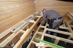 Indoor Sauna, Bath, Shower, Wood, Rain Shower Heads, Bathing, Woodwind Instrument, Timber Wood, Showers