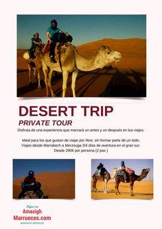 Viajes Amazighmarruecos Com Viajarmarrakech Perfil Pinterest