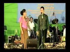 Khmer Comedy Part 21