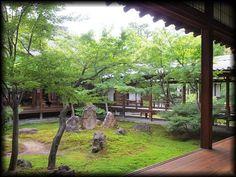 http://www.zoukei.net/rakuto/kenninji.htm
