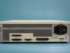 Cisco IGS-R