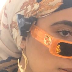 Wedding Love Songs, Muslim, Round Sunglasses, Clothing, Cute, Outfits, Accessories, Style, Fashion