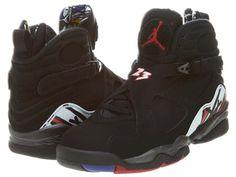 Men's Air Jordan Retro 13   Home » Shop » Brands » Jordan » Mens Air Jordan 8 Retro Basketball ...