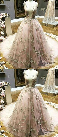 #weddingdress#fashion#promdress#eveningdress#promgowns#cocktaildress