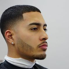 fade hair style simple hair with bald fade hairstyles best fade 2012 | 0d6fccecec06ff7a2012df85581a2939 hair trends see you