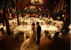 Unique Nyc And More Wedding Venues