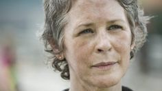 """5 things you should take note of from the latest episode of The Walking Dead, """"Consumed."""""""