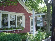 You must stop by The Spotted Cod! The best Home Furnishings and Sea Side Living shop on Cape Cod. 153 Main Street, Sandwich, MA 02563    http://www.facebook.com/pages/The-Spotted-Cod/413337855382329