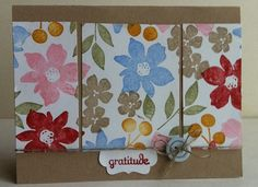 IC399 Best Blossoms by janemom - Cards and Paper Crafts at Splitcoaststampers