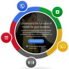 Google Creates Calculator to Show Value Advertising   Digital - Advertising Age