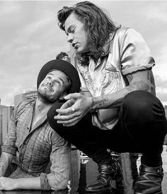 Lirry in Perfect MV