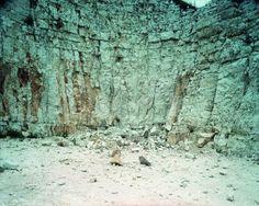 Guido Guidi, Guardando verso nord-ovest, Monte Grappa, 1988 Natural World, Original Image, Nature, Photography, Beauty, Artists, Naturaleza, Photograph, Fotografie