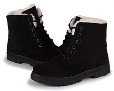 Fashion teenage winter boots ideas for 2019 Cute Snow Boots, Warm Snow Boots, Best Womens Winter Boots, Trendy Fashion, Winter Fashion, Fashion Ideas, Classy Fashion, Fashion Vintage, Grunge Fashion