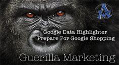 Google Data Highlighter Bing Seo Analyzer Prepare For Google Shopping - https://a1websitepro.com/google-data-highlighter-bing-seo-analyzer-prepare-google-shopping/