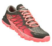 Women's Skechers GObionic Trail$80.00 see available colors