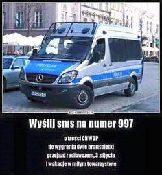 Pass the Police Academy Test Best Memes, Dankest Memes, Jokes, Funny Lyrics, Funny Quotes, Polish Memes, Weekend Humor, Police Humor, Funny Mems