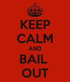 Our goal here at Philadelphia Bail Bonds is to make the bail process as fast, reliable and understandable as possible. While bail is a seemingly complicated process, we make it easy to understand. When it comes to fast, reliable and professional level bail bondsmen Philadelphia Bail Bonds is the company to call. Contact us at (215)561-2245 with any questions you might have about the bail bonds process.