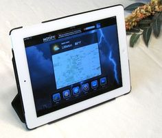 Griffin IntelliCase: A great Smart Cover alternative for iPad
