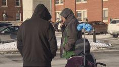 #Interdiction de fumer sur les terrains des hôpitaux en Ontario : des réactions mitigées - ICI.Radio-Canada.ca: ICI.Radio-Canada.ca…