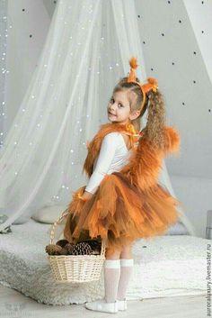 Olaf Costume, Fox Costume, Dress Up Costumes, Baby Costumes, Halloween Costumes For Kids, Olaf Halloween, Kids Dress Up, The Dress, Fancy Dress