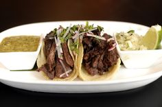 Healthy Dinner Recipe: The Ultimate Beef Tacos