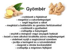 ❤️ Gyömbér Ketogenic Diet For Beginners, Workout Challenge, Doterra, Superfoods, At Home Workouts, Healthy Lifestyle, Vitamins, Food And Drink, Healthy Eating