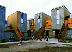Cidades radicais, soluções radicais: Livro de Justin McGuirk encontra oportunidades em lugares inesperados