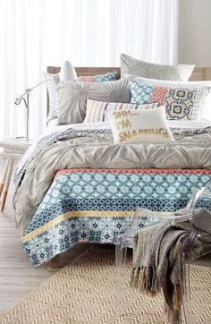 lennon u0026 maisy bohemian rug pbteen if i was a young girl pinterest playrooms room and apartments