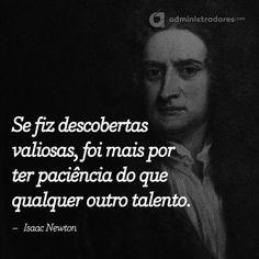 Bom dia! #bomdia #bomdiavida #quintafeira #autoconhecimento #paciência #talento #determinacao #empreendedorismo #importados #importadosoriginais #i9 #i9estillo    www.i9estillo.com.br 📱   www.facebook.com/i9estillo 👍   @i9estillo 💭