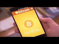 What is Bitcoin? Get EXCITED ABOUT BITCOINS - Signup at http://MyCoinROI.com