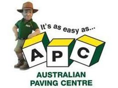 Australian Paving Centre For Sale In Adelaide Asking Price : $ 150,000, Since 1986, Australian Paving Centre has been providing its customers with a one-stop shop for all their paving needs. Find more businesses on www.business2sell.com.au