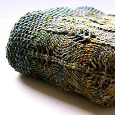 #yarn #knitted #knit