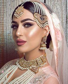 #bridaljewelrypunjabi