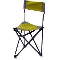 Fabulous 8 Best Camping Stools Images In 2017 Camping Stool Short Links Chair Design For Home Short Linksinfo