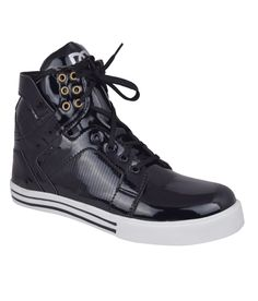 Real Blue Men Sneakers - http://weddingcollections.co.in/product/real-blue-men-sneakers/