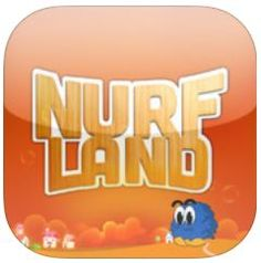 Featured App: Nurfland, Aims to Teach Social Cues and Emotions to Children with Autism- Pinned by @PediaStaff – Please Visit  ht.ly/63sNt for all our pediatric therapy pins