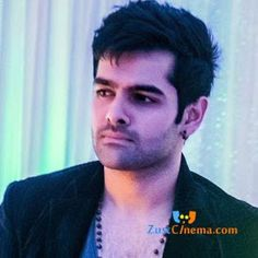Energetic Star Actor Ram is currently busy with the hectic shoot schedule of the upcoming film titled Pandaga Chesko movie. Rakul Preet Singh and Sonal Chauhan are lead actress Beautiful Celebrities, Beautiful Actresses, Ram Pic, Ram Image, South Hero, Ram Photos, Most Handsome Actors, Chocolate Boys, Vijay Devarakonda