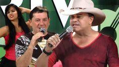Felipe e Falcão