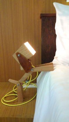 Beautiful 43 happy Diy wooden lamp designs to enhance your living space. - Beautiful 43 happy Diy wooden lamp designs to enhance your living space.