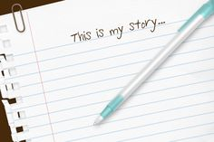 How To Tell Your Unique Story #sabi #index #directory #tellyourstory http://www.sabusinessindex.co.za/how-to-tell-your-unique-story/