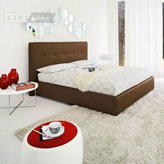 35 Best Modern Bedroom images | Modern bedroom furniture, Modern ...