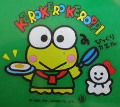 Keroppi Wallpaper, Luigi, Yoshi, Fictional Characters, Art, Art Background, Kunst, Performing Arts, Fantasy Characters