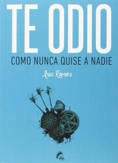 poemario Diego Ojeda - Buscar con Google Film Books, Book Club Books, Book Lists, Book Series, Cool Books, I Love Books, Books To Read, My Books, Brush Lettering Quotes