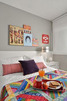 decoracao-de-quarto-de-casal-jovem10