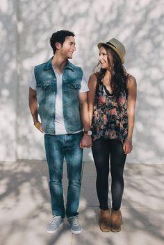 Vienna Glenn Photography Engagement outfits Hipster outfits Arizona wedding photographer #engagementoutfits #engagement