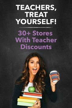 Re Teachers rejoice! Re Teachers rejoice! RetailMeNot has deals just for you! Teacher Tools, Teacher Hacks, Best Teacher, Teacher Resources, Teachers Toolbox, Learning Resources, Teacher Stuff, Classroom Organization, Classroom Management