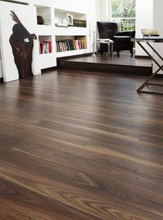 Heavy Furniture On Vinyl Plank Flooring . Heavy Furniture On Vinyl Plank Flooring . Vinyl Flooring Has Up Ed Its Game In 2019 Walnut Laminate Flooring, Walnut Wood Floors, Laminate Flooring Colors, Installing Laminate Flooring, Vinyl Plank Flooring, Wood Laminate, Wooden Flooring, Hardwood Floors, Flooring Ideas