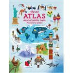 Booktopia has Big Picture Atlas by Emily Bone. Buy a discounted Hardcover of Big Picture Atlas online from Australia's leading online bookstore. Fun Illustration, Illustrations, Atlas Book, Cultures Du Monde, Gizeh, World Geography, Book People, Big Picture, Picture Books