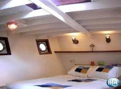 Luxury-vacation-rental-Rotterdam-Loftboot-boat-appartment_4.jpeg 800×592 pixels