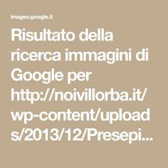 Risultato della ricerca immagini di Google per http://noivillorba.it/wp-content/uploads/2013/12/Presepio-da-colorare-ritagliare-e-costruire.gif